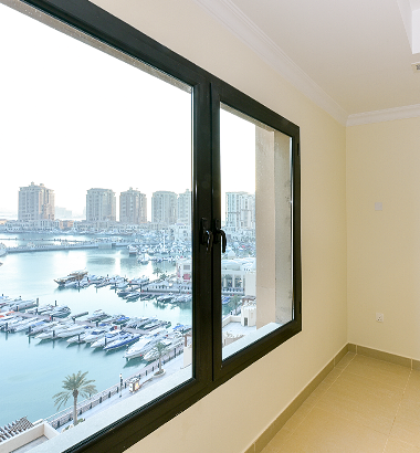 Capstone Doha Qatar Apartments Lease And Rent All Contact Us